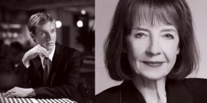 Gaspard Dehaene & Anne Queffélec