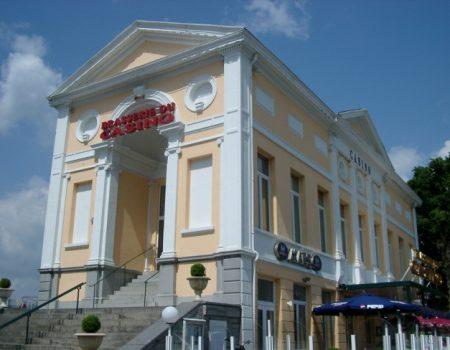 brasserie_casino_1